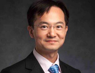 Portrait-Guo-Jing.jpg